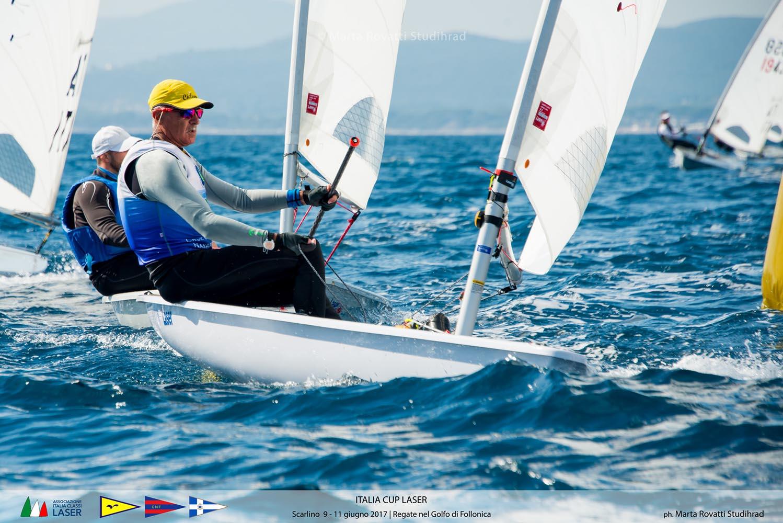 Associazione-Italia-Classi-Laser-2017- ScarlinoMGR_9632