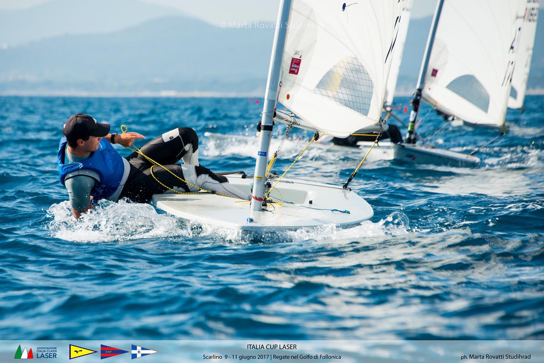 Associazione-Italia-Classi-Laser-2017- ScarlinoMGR_9643