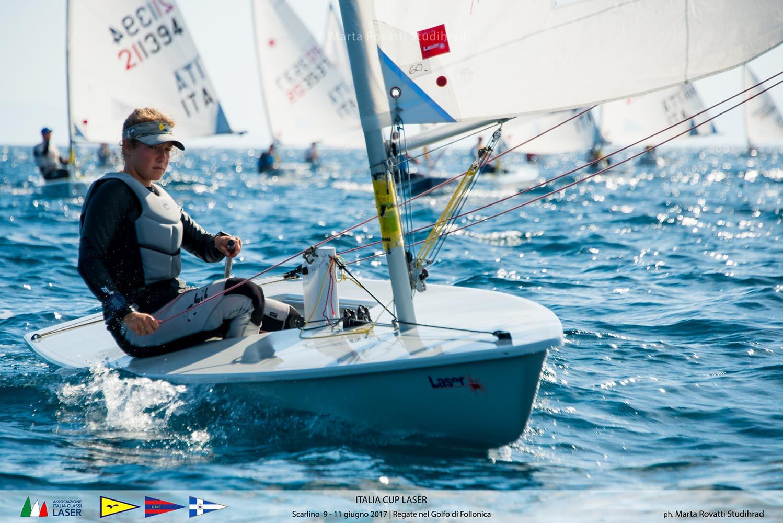 Associazione-Italia-Classi-Laser-2017- ScarlinoMGR_9767