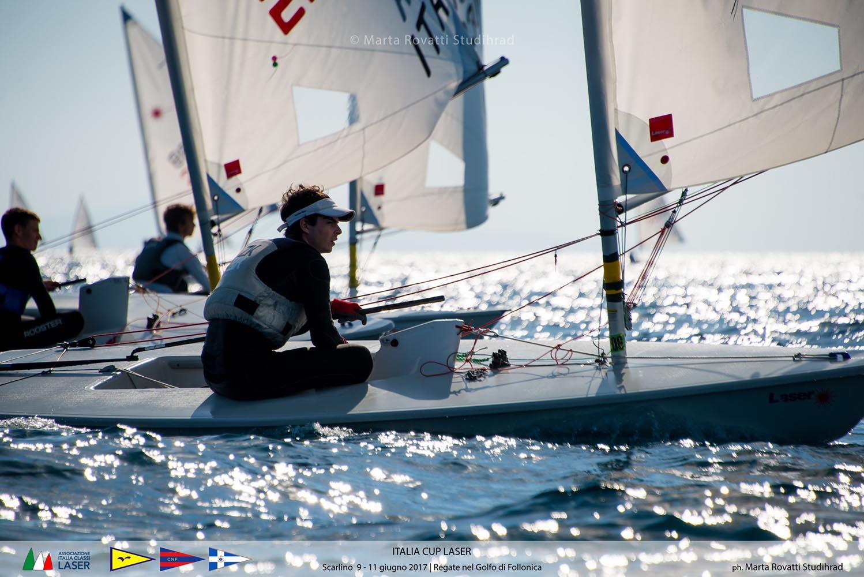Associazione-Italia-Classi-Laser-2017- ScarlinoMGR_9776
