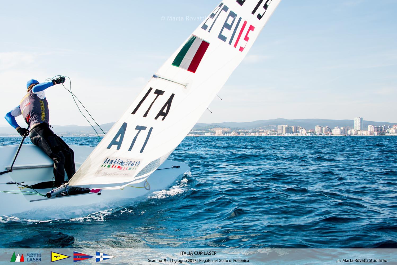 Associazione-Italia-Classi-Laser-2017- ScarlinoMGR_9847