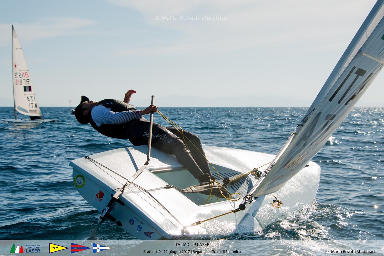 Associazione-Italia-Classi-Laser-2017- ScarlinoMGR_9980
