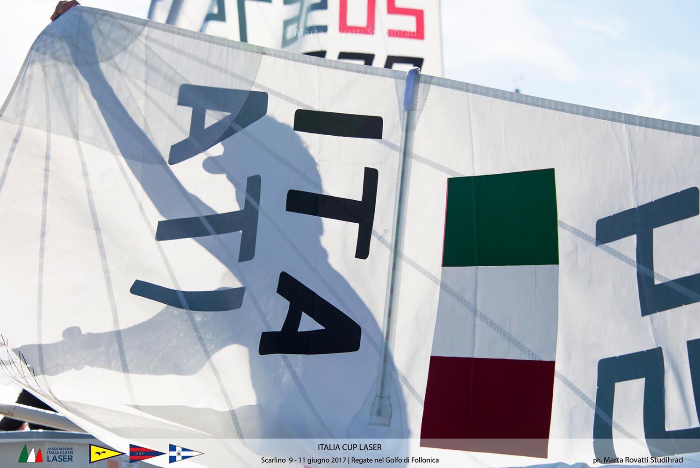 Associazione-Italia-Classi-Laser-2017- ScarlinoMGR_9996