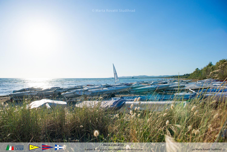 Associazione-Italia-Classi-Laser-2017- Scarlino_MRS4524