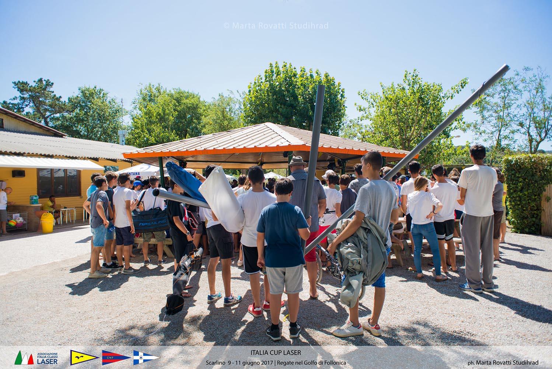 Associazione-Italia-Classi-Laser-2017- Scarlino_MRS4533