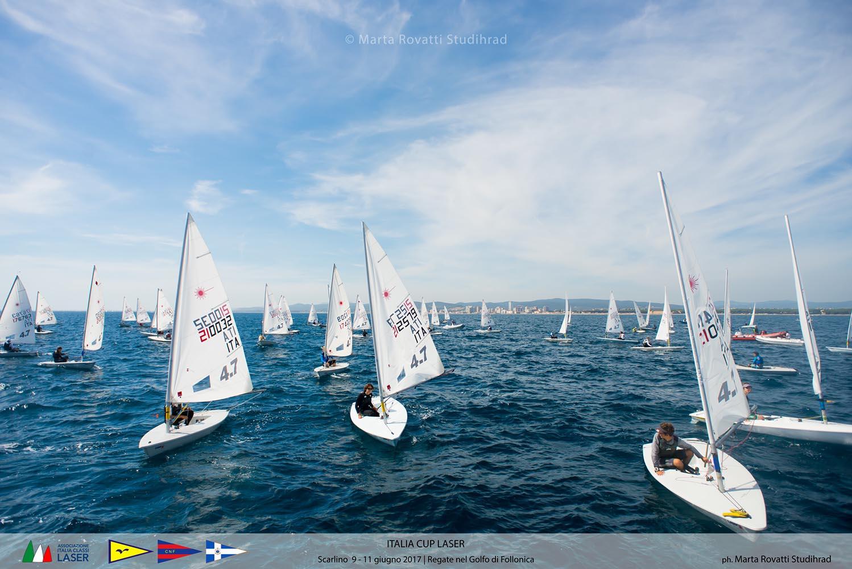 Associazione-Italia-Classi-Laser-2017- Scarlino_MRS4567