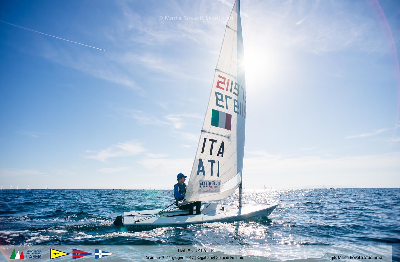 Associazione-Italia-Classi-Laser-2017- Scarlino_MRS4586