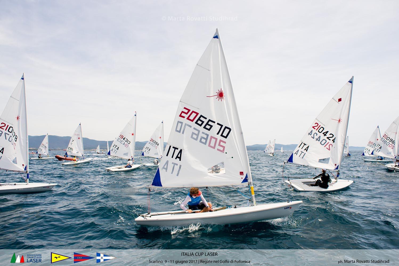 Associazione-Italia-Classi-Laser-2017- Scarlino_MRS4600