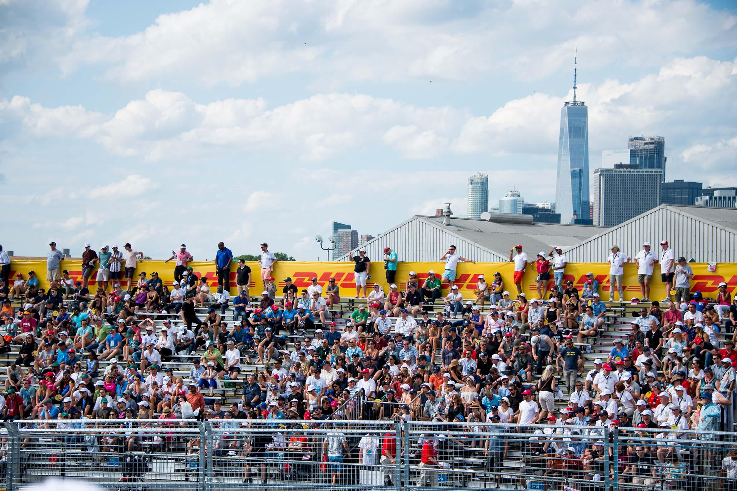 Formula-E-Marta-Rovatti-Studihrad-New-York-2017-HR-MGR_0874
