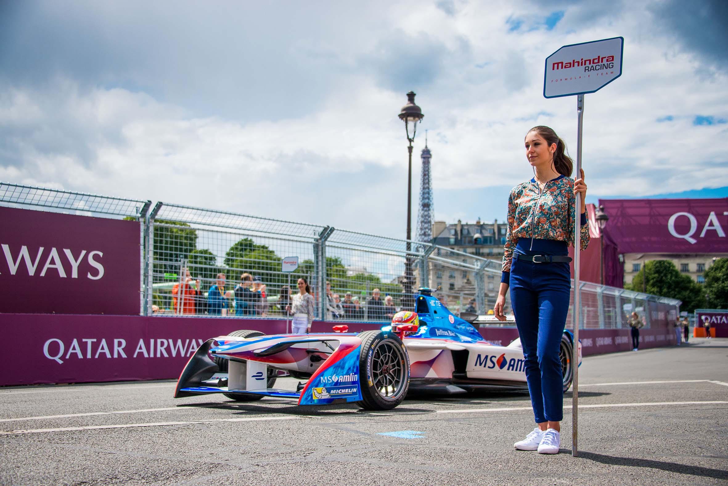 Formula-E-Marta-Rovatti-Studihrad-Paris-2017-HR-MGR_5459