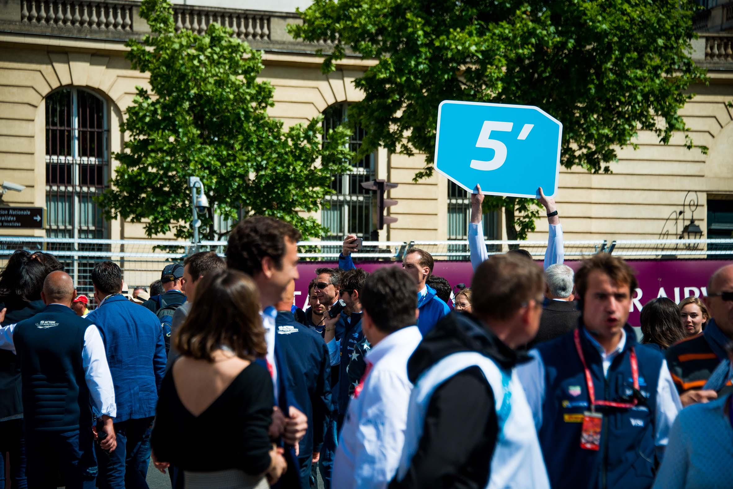 Formula-E-Marta-Rovatti-Studihrad-Paris-2017-HR-MGR_5632