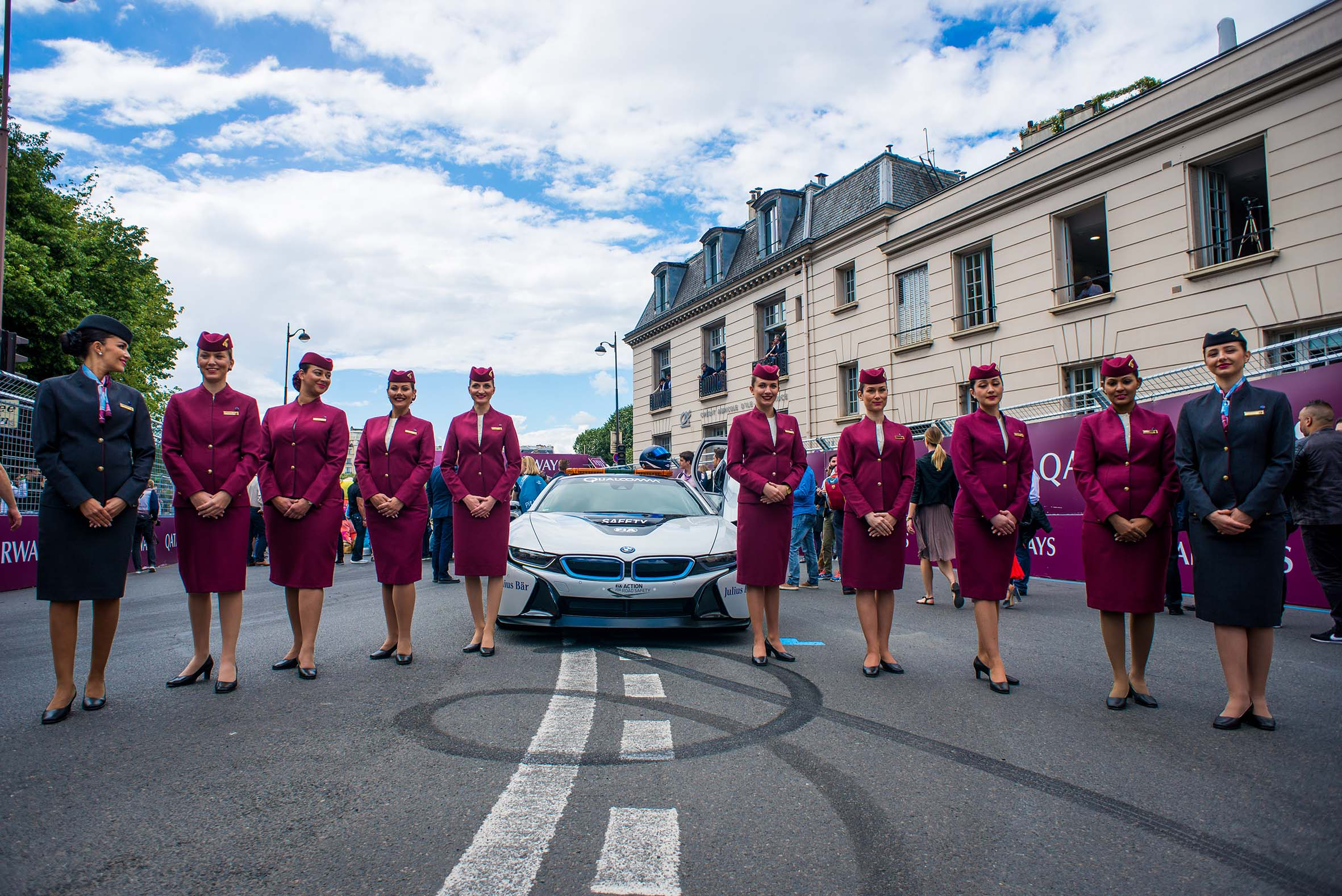 Formula-E-Marta-Rovatti-Studihrad-Paris-2017-HR-_MRS4473