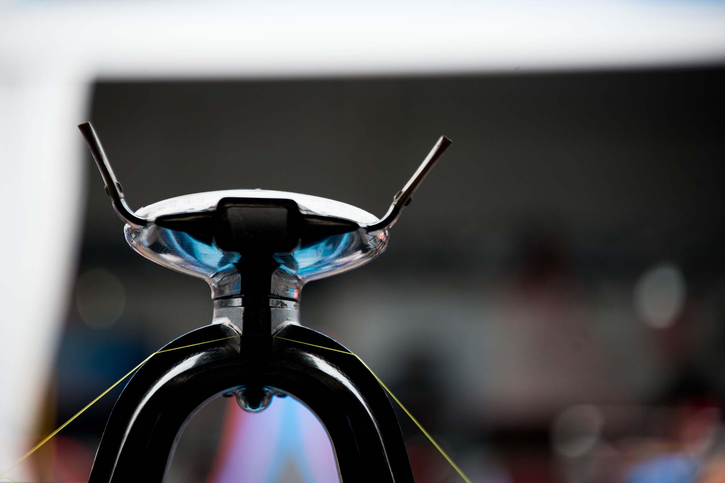 Spacesuit-Media-Marta-Rovatti-Studihrad-FIA-Formula-E-New-York-ePrix-2017MGR_9217