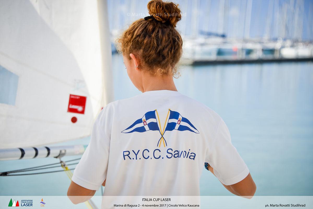 Associazione-Italia-Classi-Laser-2017- Marina di RagusaMGR_0732