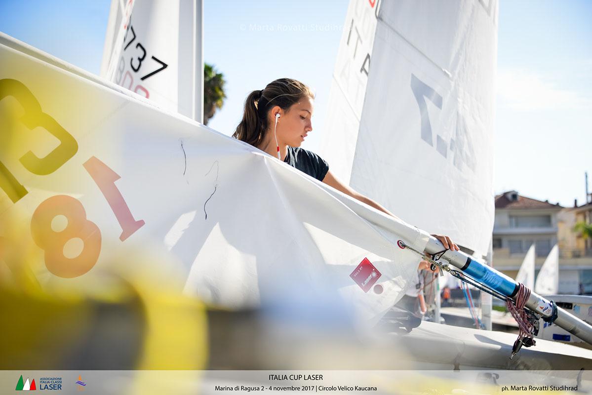 Associazione-Italia-Classi-Laser-2017- Marina di RagusaMGR_0751