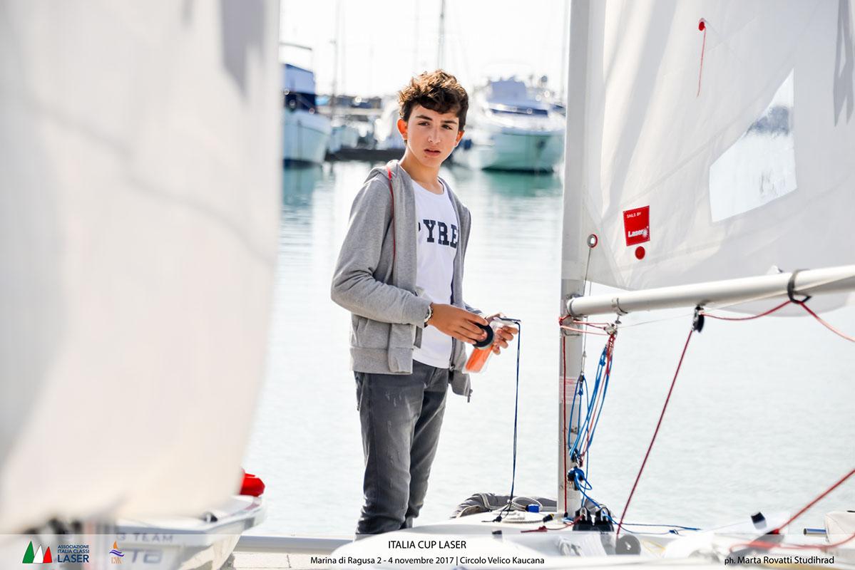 Associazione-Italia-Classi-Laser-2017- Marina di RagusaMGR_0776