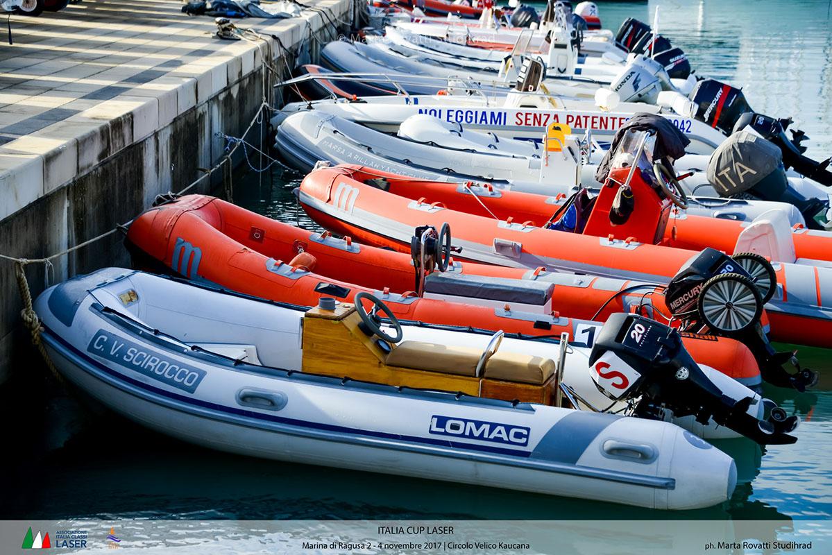 Associazione-Italia-Classi-Laser-2017- Marina di RagusaMGR_0803