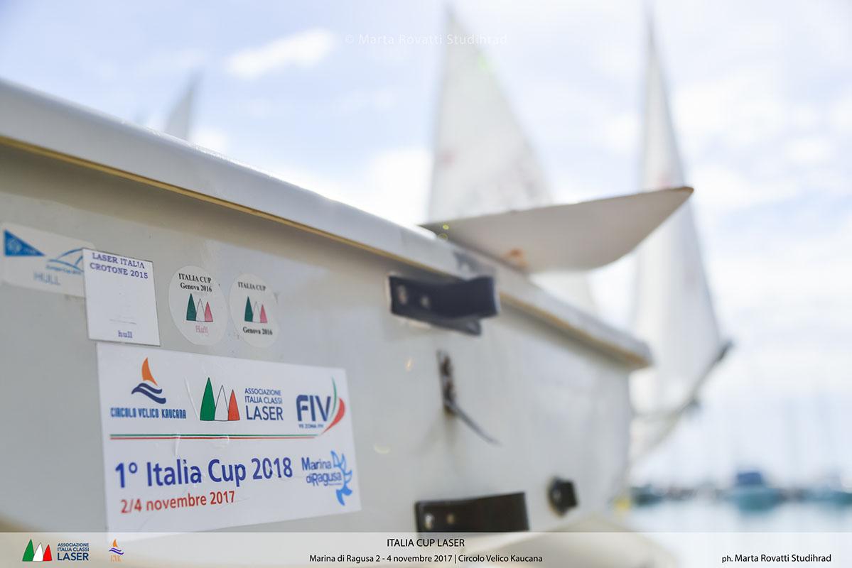 Associazione-Italia-Classi-Laser-2017- Marina di RagusaMGR_0875