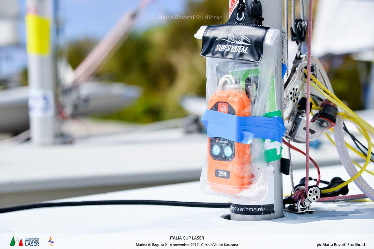 Associazione-Italia-Classi-Laser-2017- Marina di RagusaMGR_0918