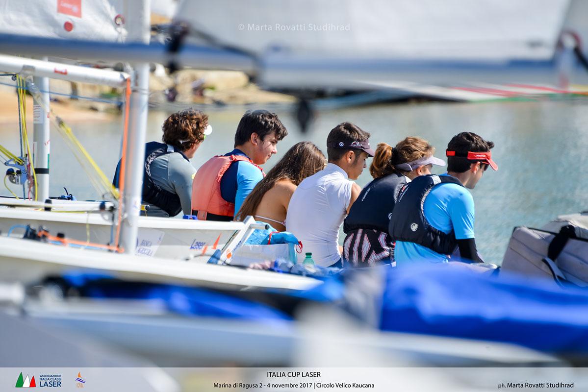 Associazione-Italia-Classi-Laser-2017- Marina di RagusaMGR_0942