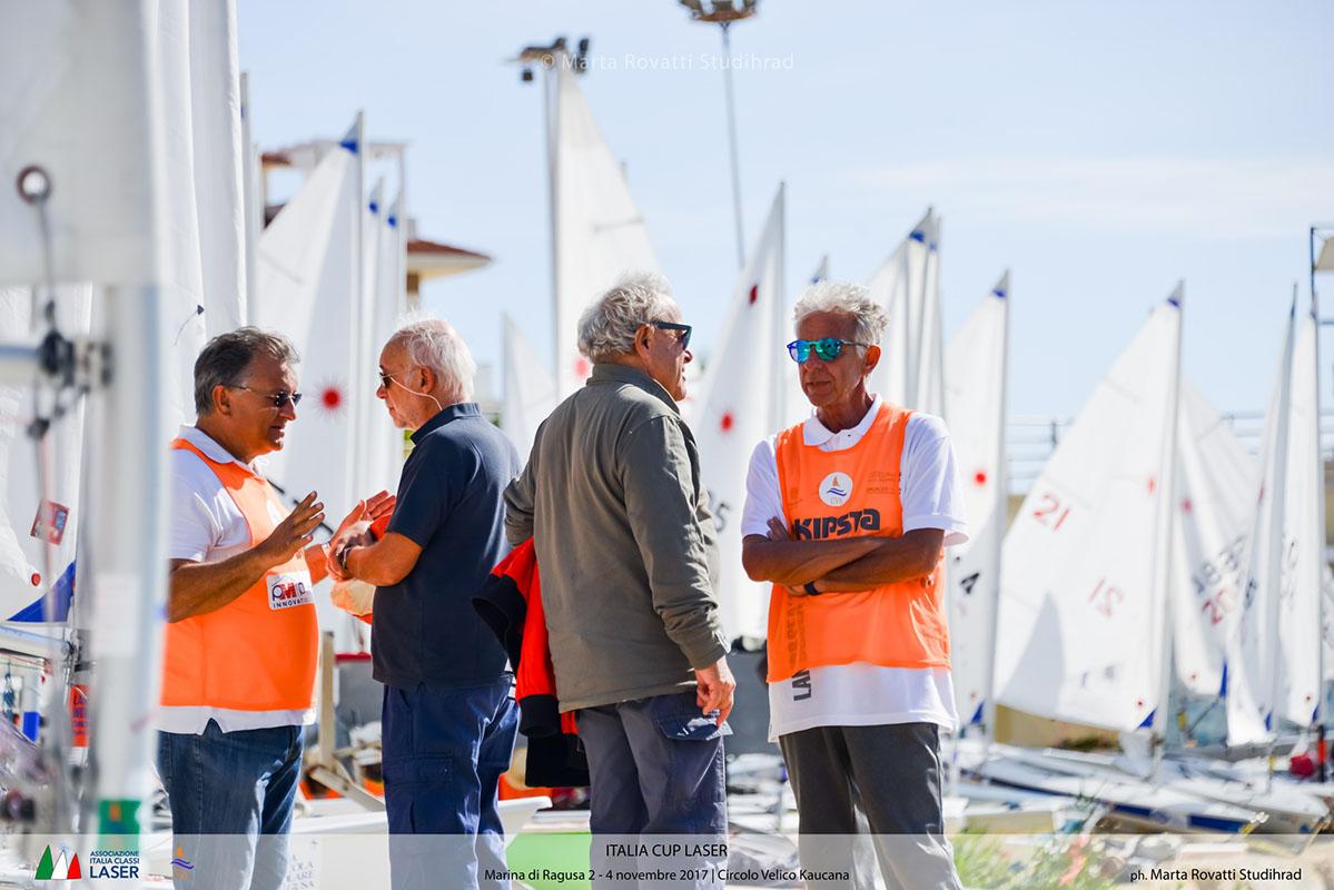 Associazione-Italia-Classi-Laser-2017- Marina di RagusaMGR_0963