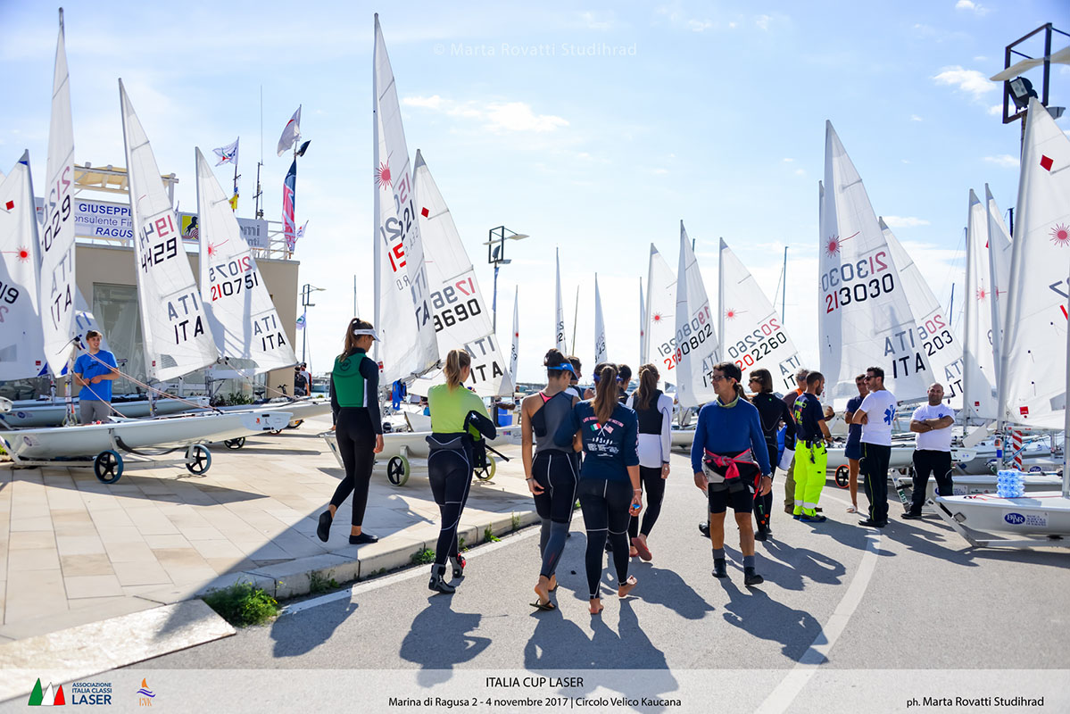 Associazione-Italia-Classi-Laser-2017- Marina di RagusaMGR_0986