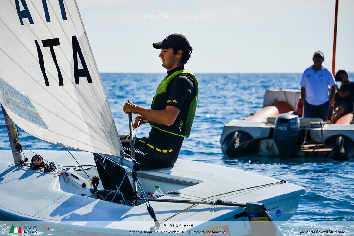 Associazione-Italia-Classi-Laser-2017- Marina di RagusaMGR_1078