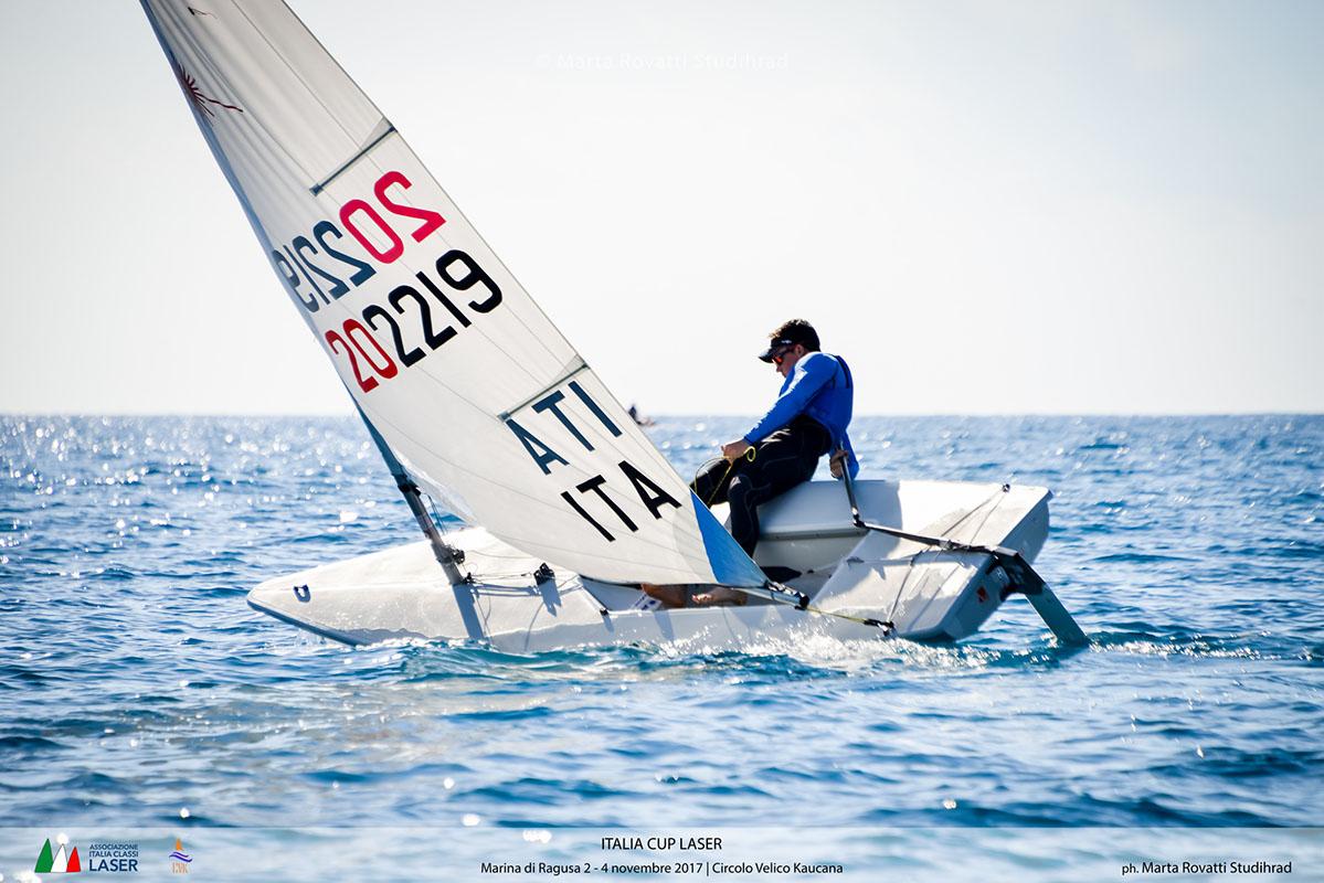 Associazione-Italia-Classi-Laser-2017- Marina di RagusaMGR_1211