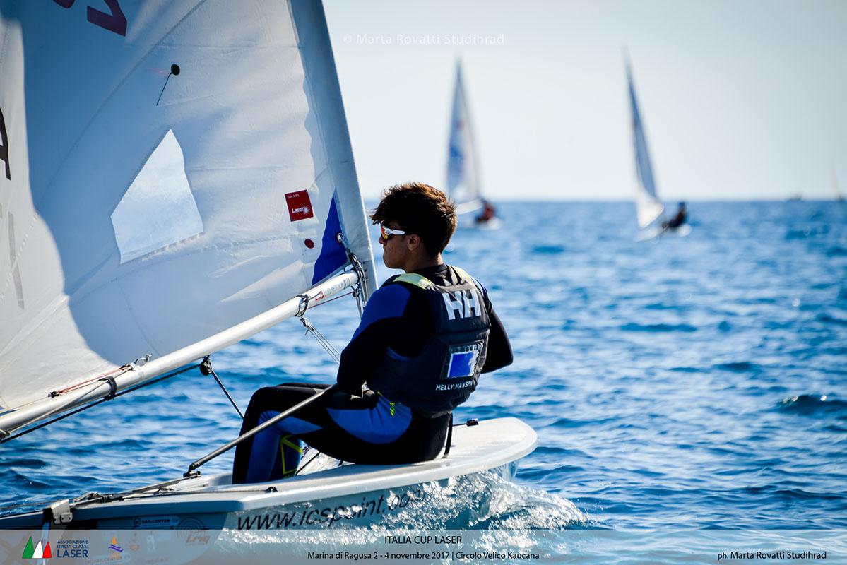 Associazione-Italia-Classi-Laser-2017- Marina di RagusaMGR_1219