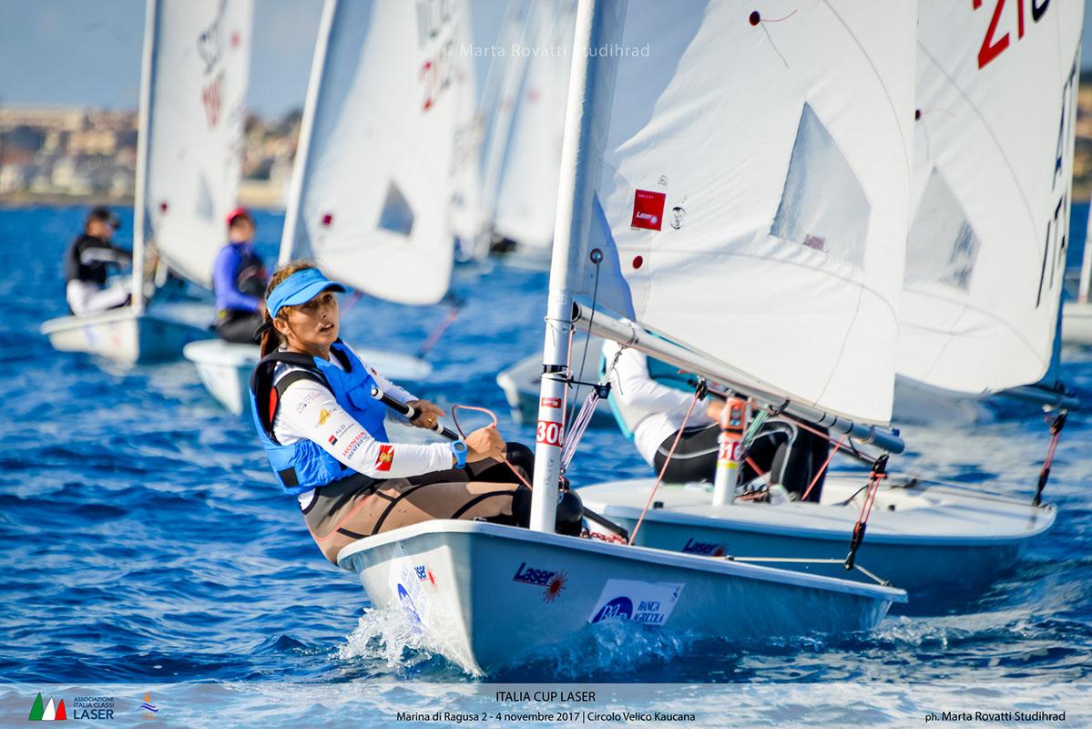 Associazione-Italia-Classi-Laser-2017- Marina di RagusaMGR_1323
