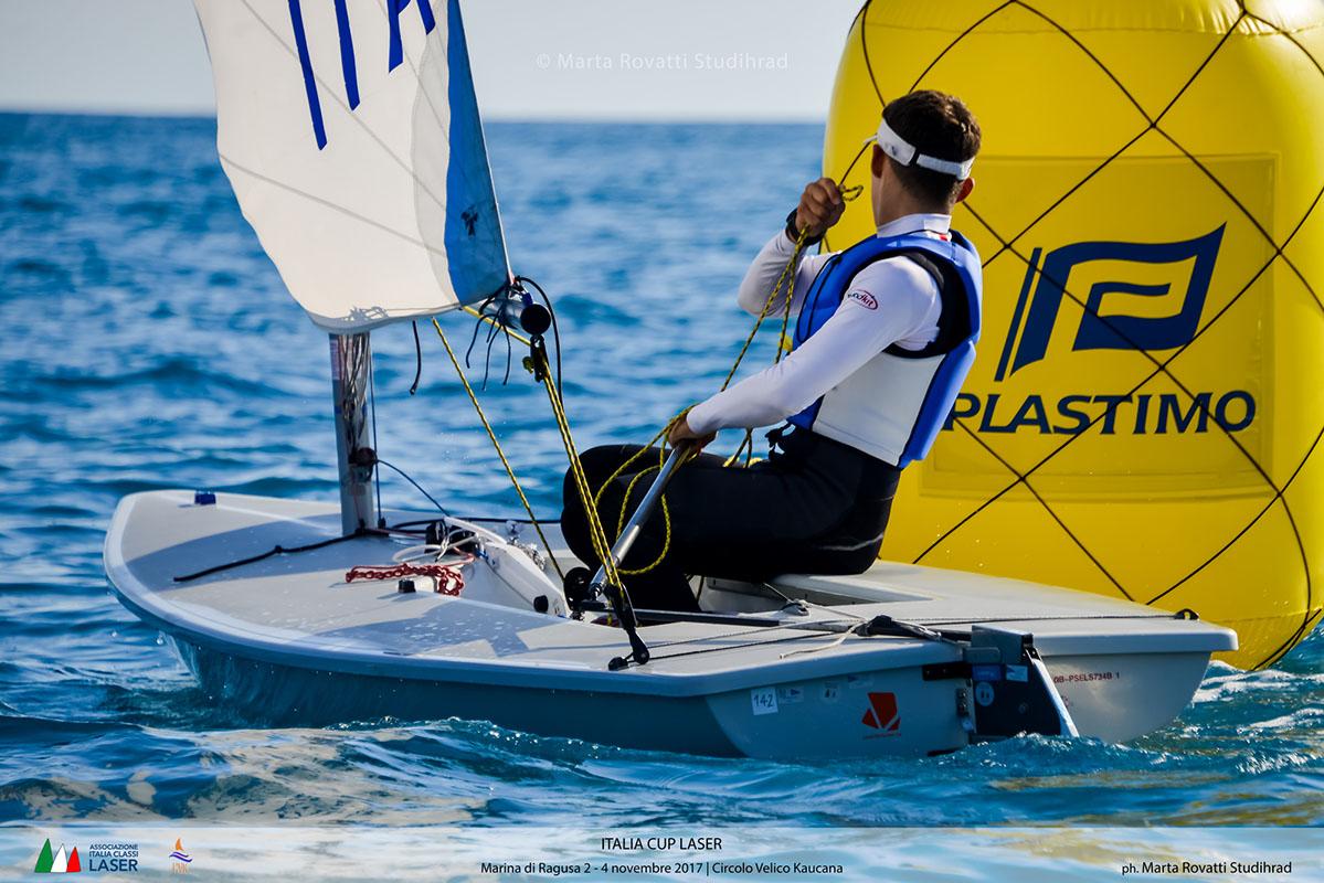 Associazione-Italia-Classi-Laser-2017- Marina di RagusaMGR_1381