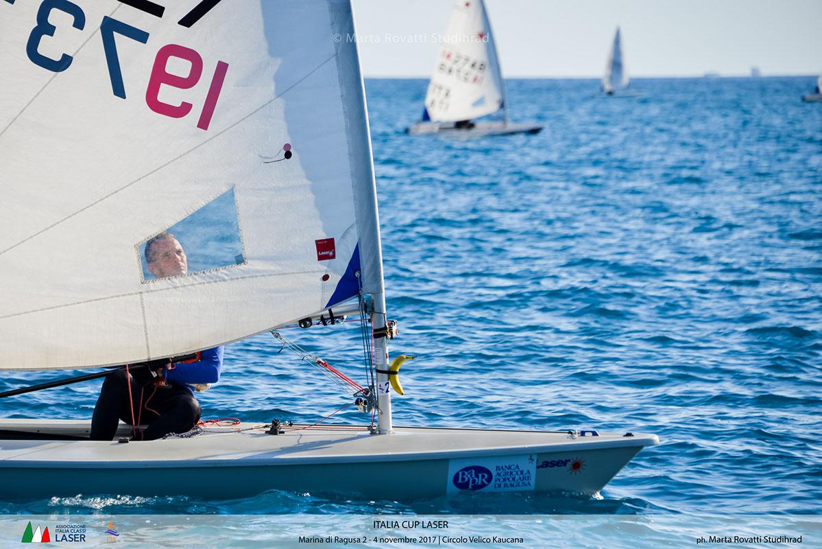 Associazione-Italia-Classi-Laser-2017- Marina di RagusaMGR_1438