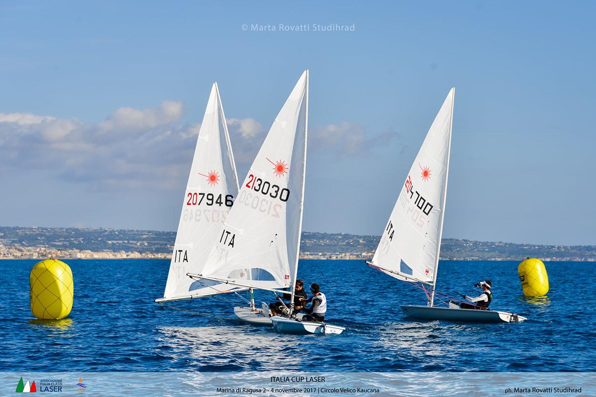 Associazione-Italia-Classi-Laser-2017- Marina di RagusaMGR_1498