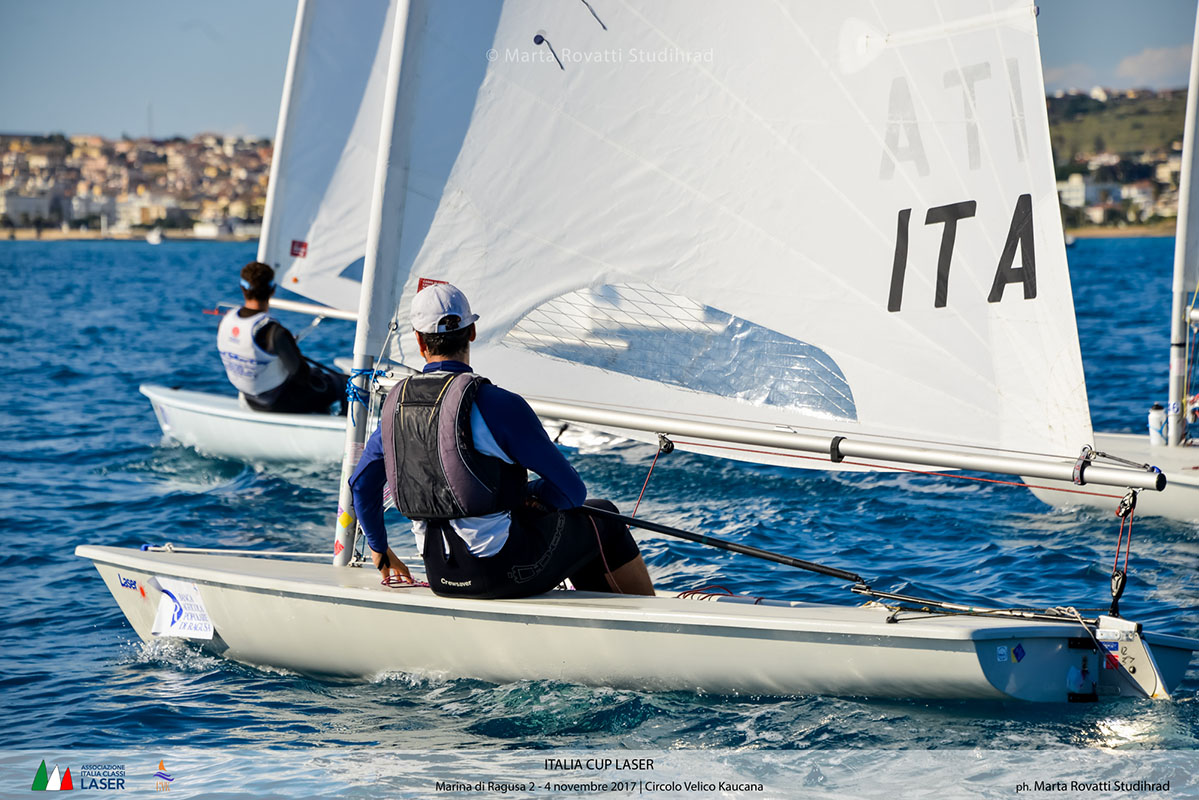Associazione-Italia-Classi-Laser-2017- Marina di RagusaMGR_1507