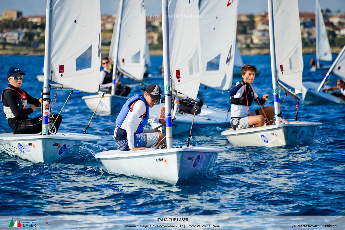 Associazione-Italia-Classi-Laser-2017- Marina di RagusaMGR_1760