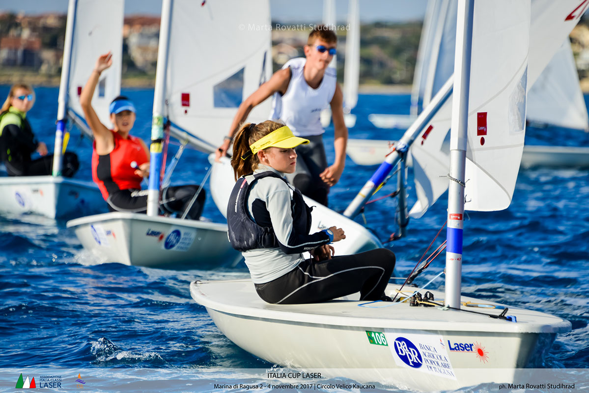Associazione-Italia-Classi-Laser-2017- Marina di RagusaMGR_1776