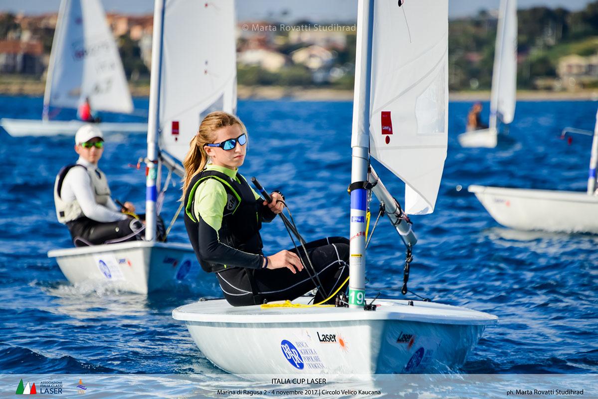 Associazione-Italia-Classi-Laser-2017- Marina di RagusaMGR_1780