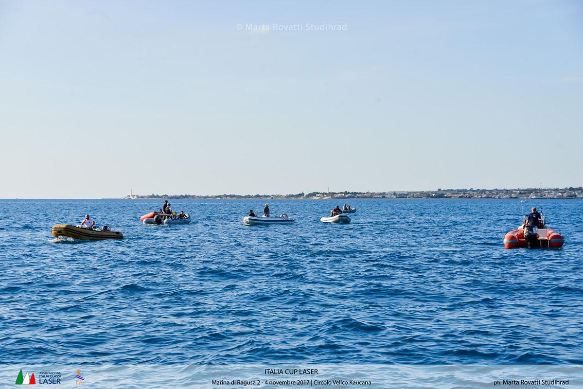 Associazione-Italia-Classi-Laser-2017- Marina di RagusaMGR_1842