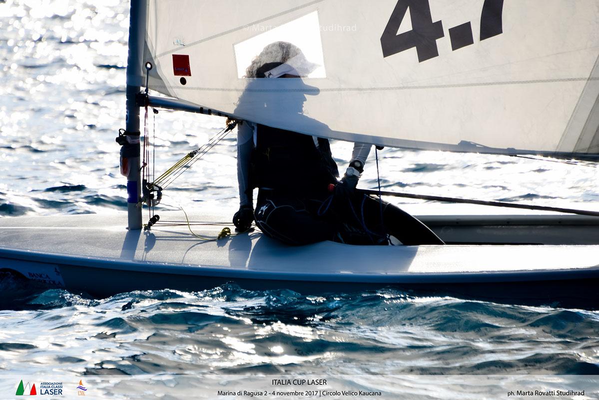 Associazione-Italia-Classi-Laser-2017- Marina di RagusaMGR_2012