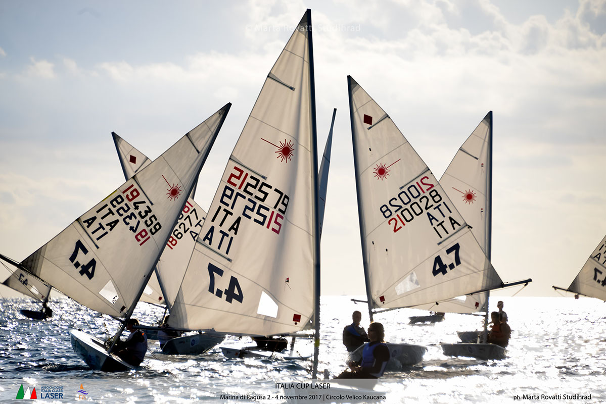 Associazione-Italia-Classi-Laser-2017- Marina di RagusaMGR_2086