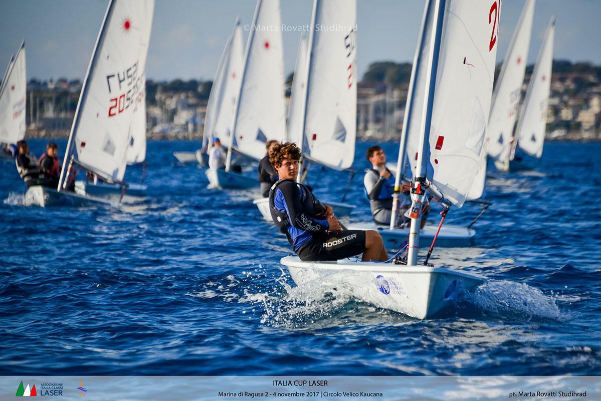 Associazione-Italia-Classi-Laser-2017- Marina di RagusaMGR_2364