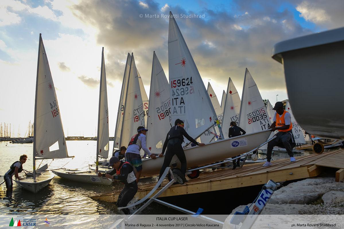 Associazione-Italia-Classi-Laser-2017- Marina di RagusaMGR_2648