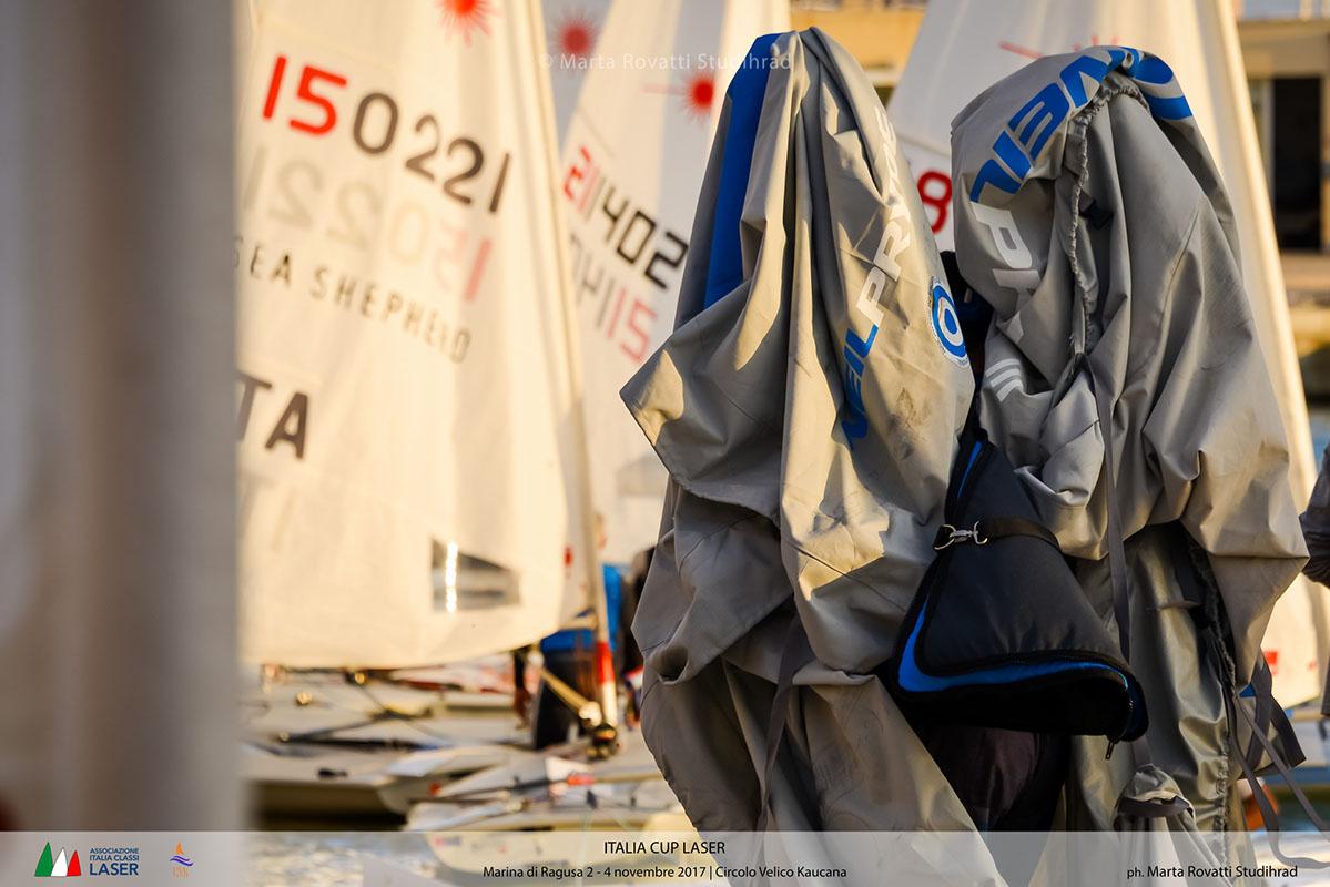 Associazione-Italia-Classi-Laser-2017- Marina di RagusaMGR_2678