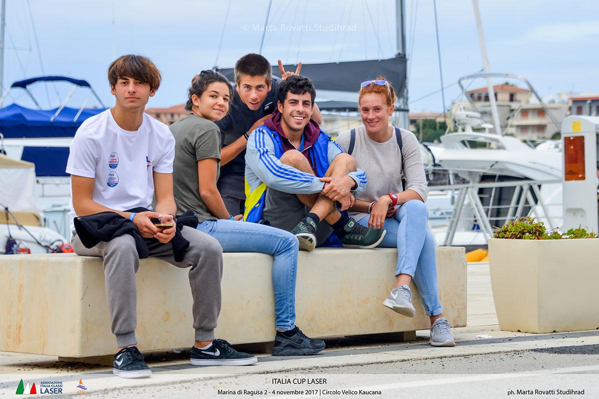 Associazione-Italia-Classi-Laser-2017- Marina di RagusaMGR_2834