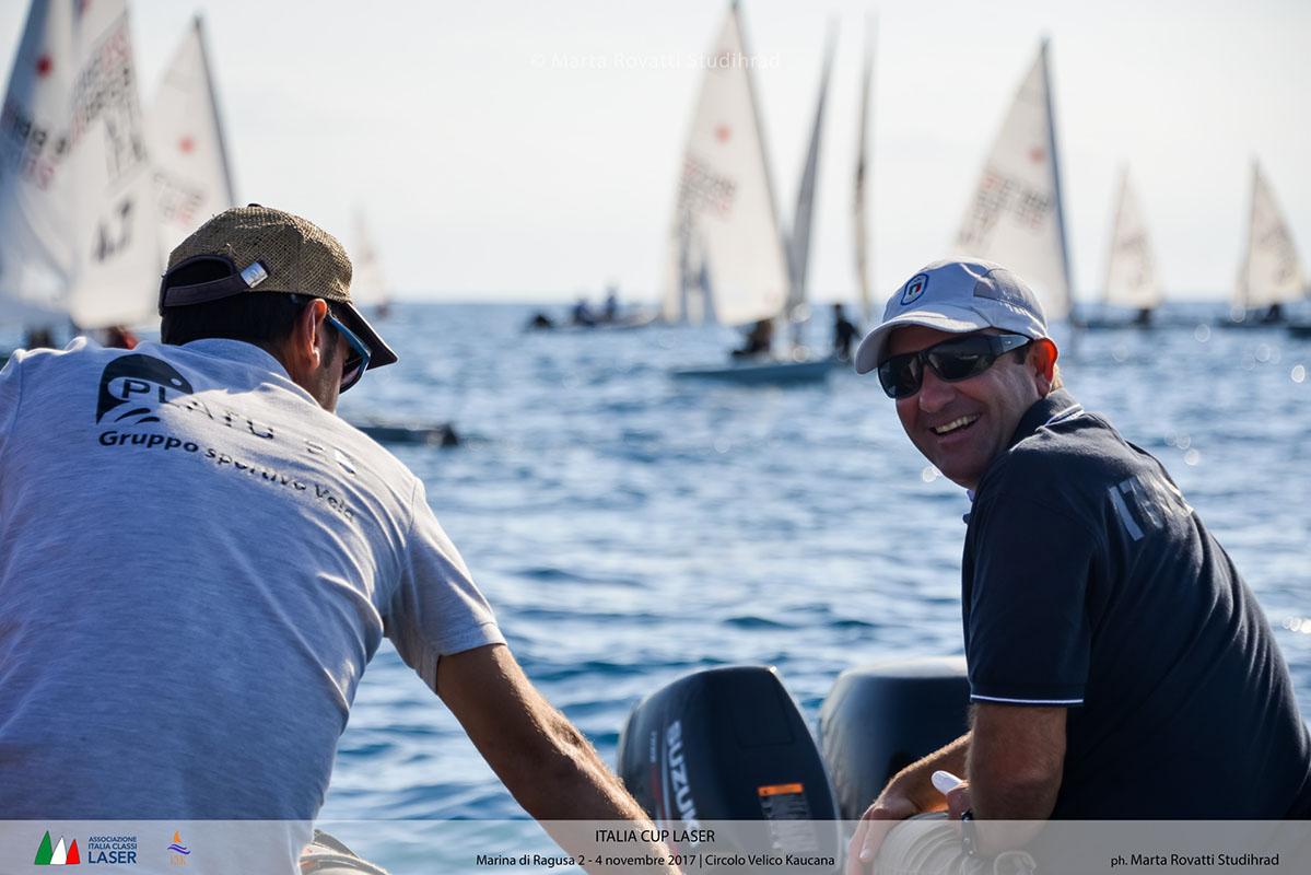 Associazione-Italia-Classi-Laser-2017- Marina di RagusaMGR_3047