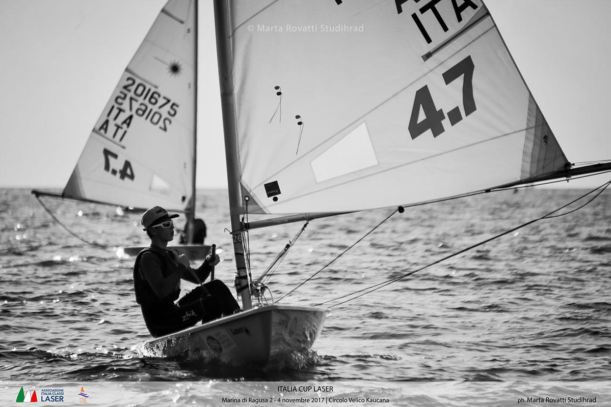 Associazione-Italia-Classi-Laser-2017- Marina di RagusaMGR_3269