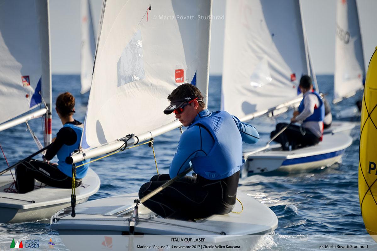 Associazione-Italia-Classi-Laser-2017- Marina di RagusaMGR_3337