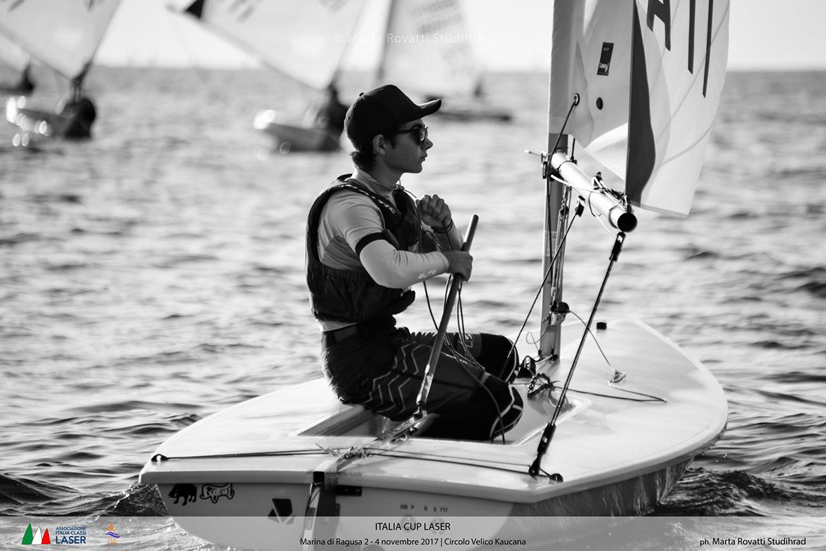 Associazione-Italia-Classi-Laser-2017- Marina di RagusaMGR_3361