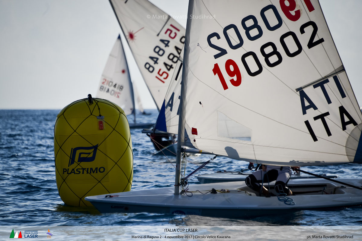 Associazione-Italia-Classi-Laser-2017- Marina di RagusaMGR_3411