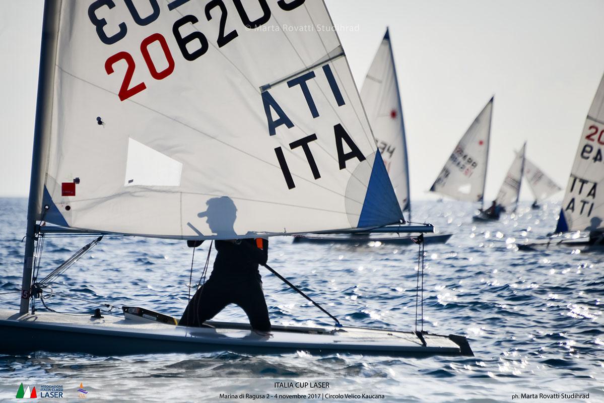 Associazione-Italia-Classi-Laser-2017- Marina di RagusaMGR_3415